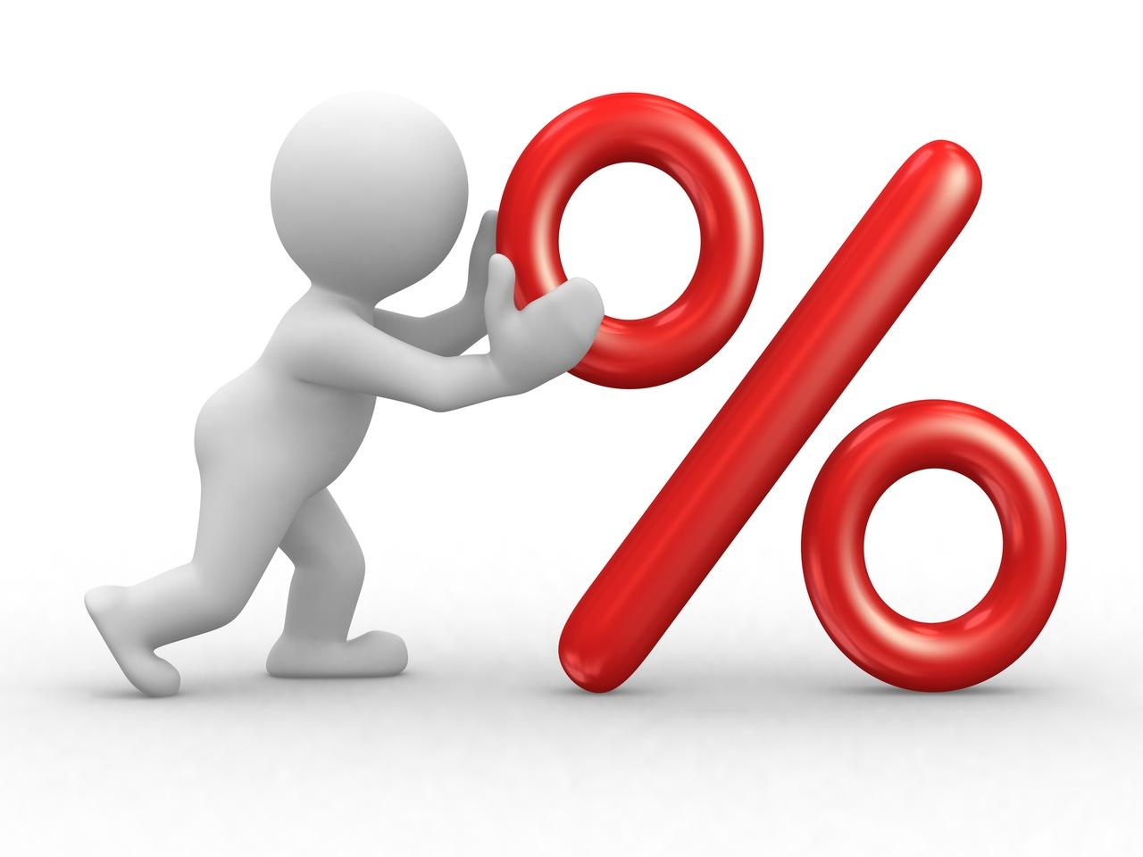 Які переваги при купівлі товарів можуть дати промокоди?